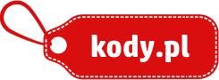 Kody.pl