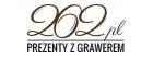 Kupon 262