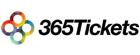 Kod rabatowy 365tickets.pl