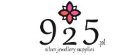 925.pl promocje