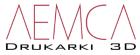 Aemca.pl kody rabatowe