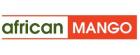 African Mango promocje