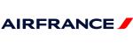Air France promocje