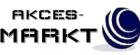 Kupon Akces-markt.pl