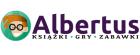 Kupon Albertus
