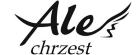 AleChrzest.pl promocje