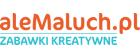 Alemaluch.pl promocje