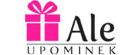 AleUpominek.pl promocje