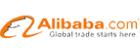 Kupon Alibaba
