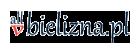 All-bielizna.pl promocje