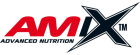 Kupon Amix-nutrition.pl