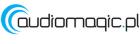 Audiomagic.pl kody rabatowe