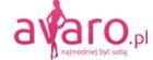 Avaro.pl promocje