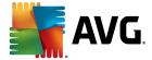 Avg.pl promocje