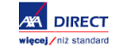 Kupon AXA Direct