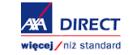 Kupon AXA Direct