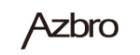 Azbro.com kody rabatowe