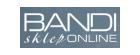 Bandi.pl kody rabatowe