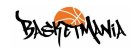 Basketmania.pl promocje