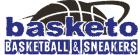 Kupon Basketo