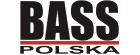 Kupon Basspolska.com