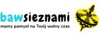 Kupon Bawsieznami.pl