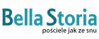 Bellastoria.pl promocje
