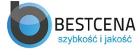 Kupon Bestcena.pl