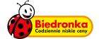 Biedronka.pl promocje