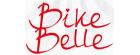 Bikebelle.pl kody rabatowe