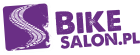 Kupon Bikesalon