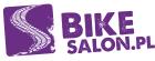 Bikesalon.pl kody rabatowe