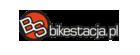 Bikestacja.pl promocje