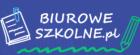 Kupon Biurowe-szkolne.pl