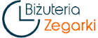 Kupon BizuteriaZegarki.pl