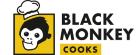 Kupon Blackmonkeycooks.com