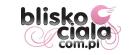 Bliskociala.com.pl promocje