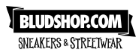 Kod rabatowy Bludshop.com