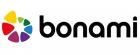 Kupon Bonami