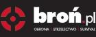 Bron.pl promocje