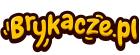 Kupon brykacze.pl