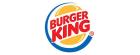 Burgerking.pl promocje