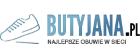 Butyjana.pl kody rabatowe
