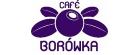 Kupon Cafe Borówka