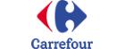 Carrefour.pl kody rabatowe