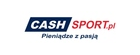 Cashsport.pl promocje