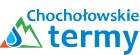 Promocja Chocholowskietermy.pl