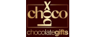 Kupon Chocobox