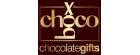 Chocobox.pl kody rabatowe