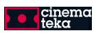 Kupon Cinemateka.pl